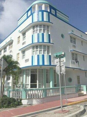 Riverview Miami beach apartments