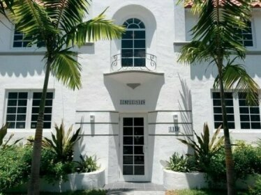 Servirents Miami South Beach