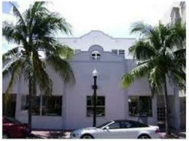 South Beach Delightful Suites Miami Beach