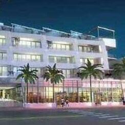 The Regent South Beach