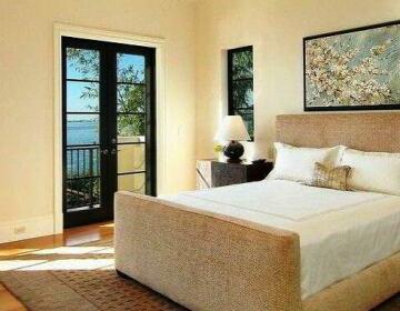Villa Hotel Catia