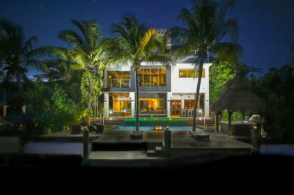 5 Bedroom Homes In Miami Beach By Tmg