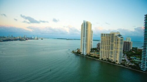 Bayfront Suites by YouRent