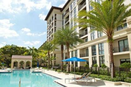 Bel Air By Miami Vacations Corporate Rentals