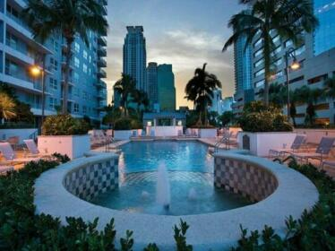 Brickell Bay Signature By Yourent 1Yc2