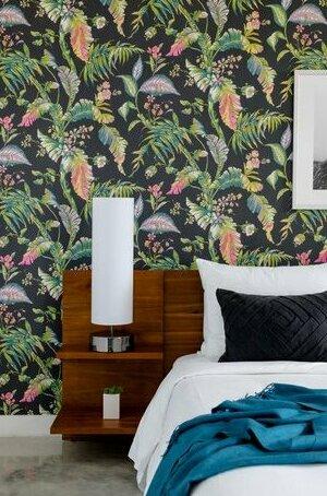 Colorful Little Havana Suites by Sonder