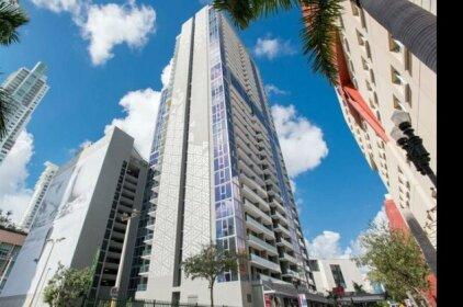 Guild Miami - Downtown