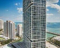 Icon Brickell W Miami by Velvet Luxury