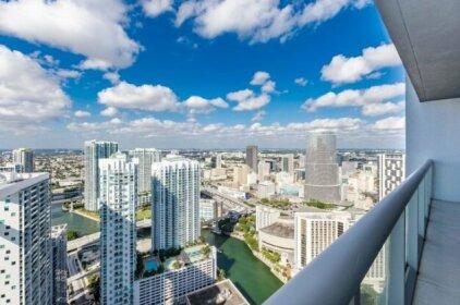 Icon by Design Suites Miami