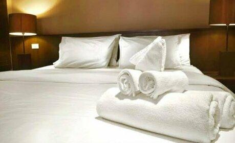 Kwintye Luxe Accommodations