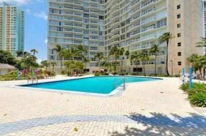 Luxury Miami Holidays Miami