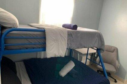 Private Guest Suite In Central Location Miami