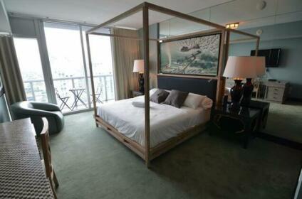 Riviera Luxury Living