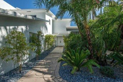 Villa Majestic Miami