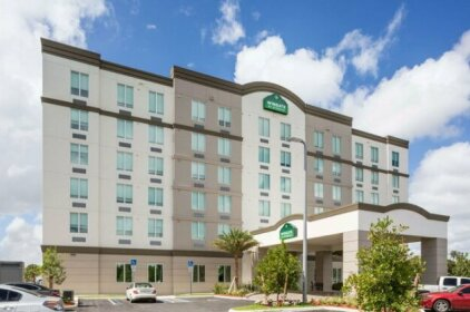 Wingate by Wyndham Miami Airport