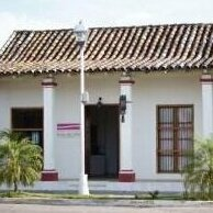 Casa Del Rio Middletown