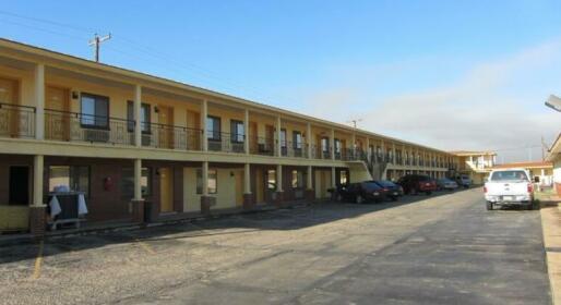 Scottish Delight Motel