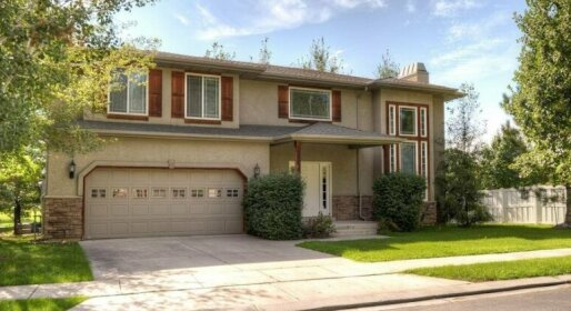 Midvale Vacation Rentals by Utah's Best Vacation Rentals