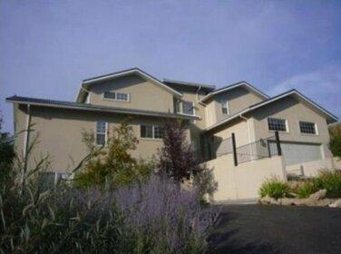 Hummingbird Springs Luxury Home