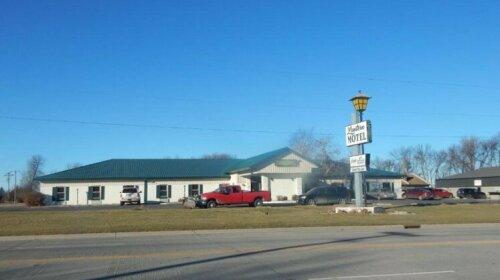 Lantern Motel