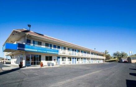 Hotel Miles City MT I-94 & Hwy 59