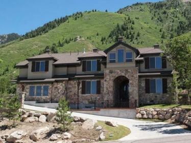 Millcreek by Utah's Best Vacation Rentals
