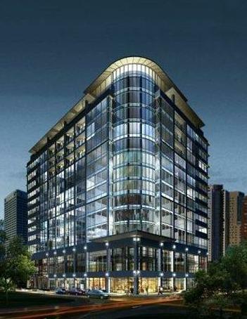 Staybridge Suites Milwaukee