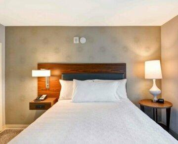 Home2 Suites by Hilton Miramar Ft Lauderdale
