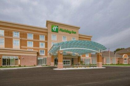 Holiday Inn Mishawaka