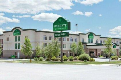 Wingate by Wyndham Missoula Airport