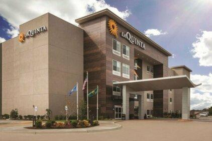 La Quinta by Wyndham Mobile