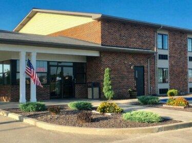 Americas Best Value Inn-Monroe City
