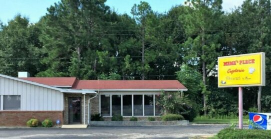 Royal Inn Monroeville