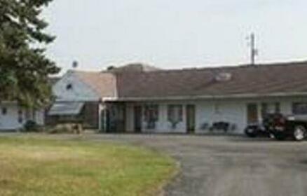 Northwood Motel