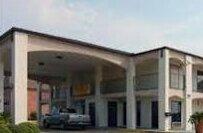 Econo Lodge Montgomery Montgomery