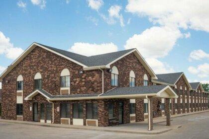 Days Inn by Wyndham Muncie Ball State University
