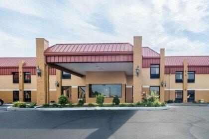 Quality Inn & Suites Muncie I-69