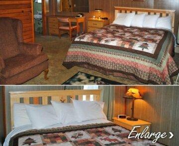 Superior Motel & Suites