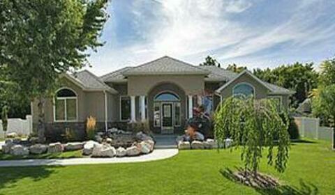 Utah's Best Vacation Rental Murray Utah