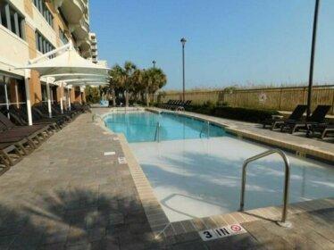 Mar Vista Grande Resort North Myrtle Beach