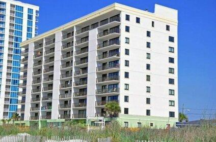 Springs Towers 406