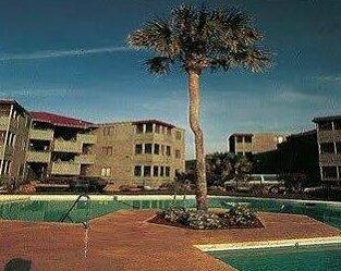 Waipani II Resort & Beach Club