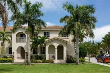 Perfect Miami Vacation Home