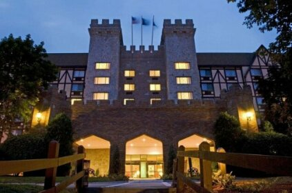 Radisson Hotel Nashua