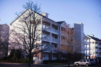 Nashville Resort