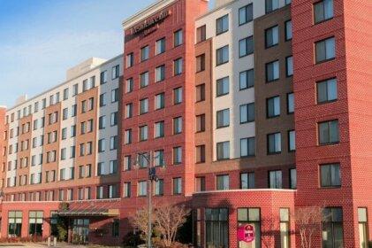 Residence Inn by Marriott National Harbor Washington D C Area