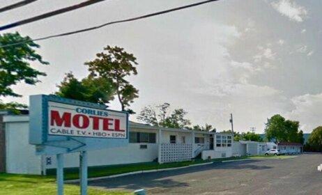 Corlies Motel