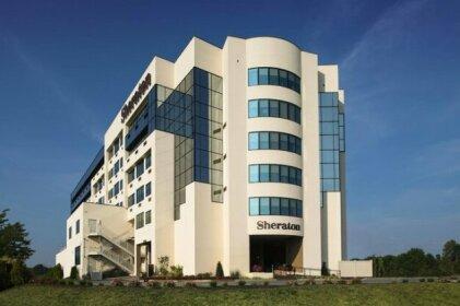 Sheraton Wilmington South