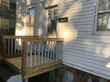 2br Studio Across From Yale Smillow