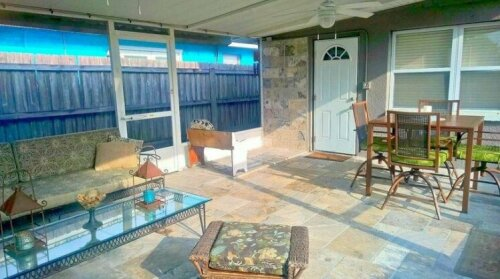 Vacation Bungalows by Grace Realty Inc